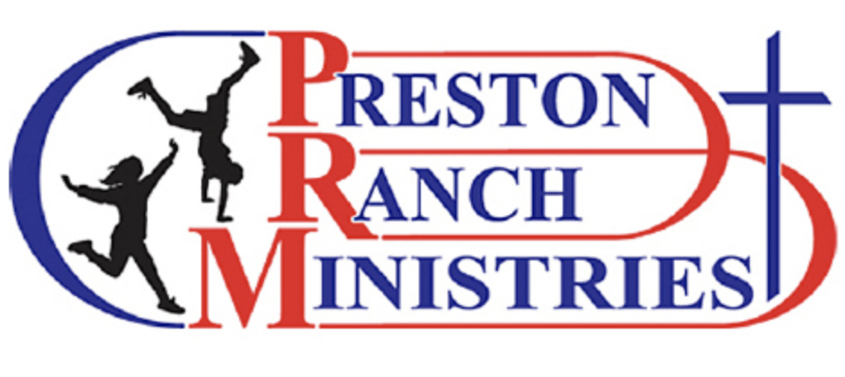 Preston Ranch Ministries